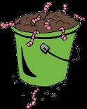 :canofworms: