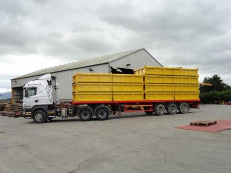 Irish_rail_Container.jpg
