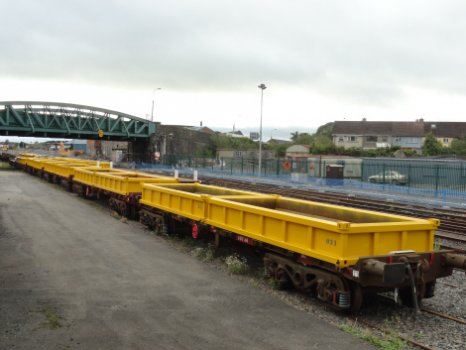 Irish_rail_Container_1.jpg