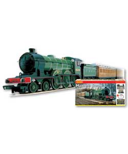 hornby-mainline-steam.jpg