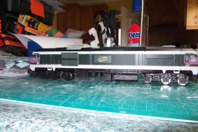 trains 077.jpg