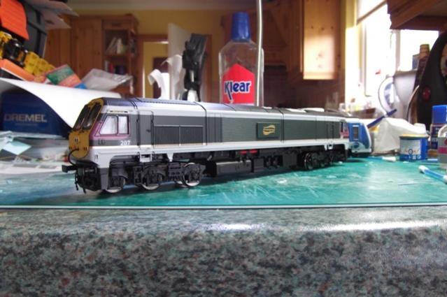 trains 106.jpg