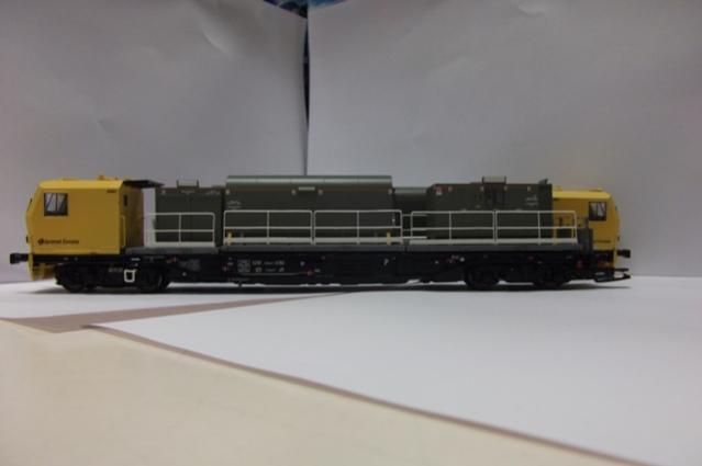 trains 029.jpg