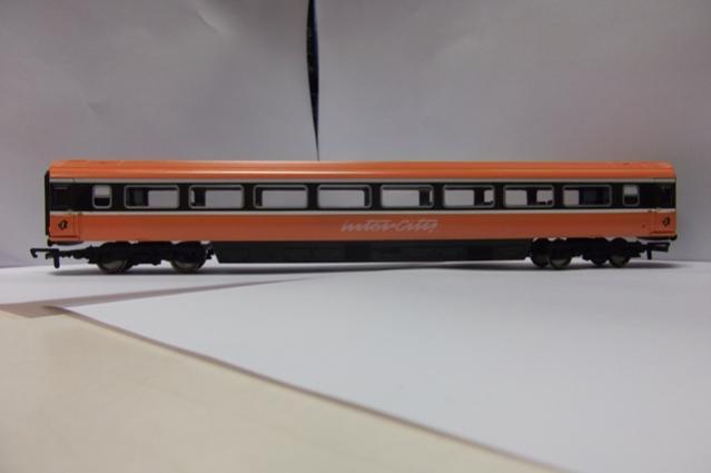 trains 034.jpg