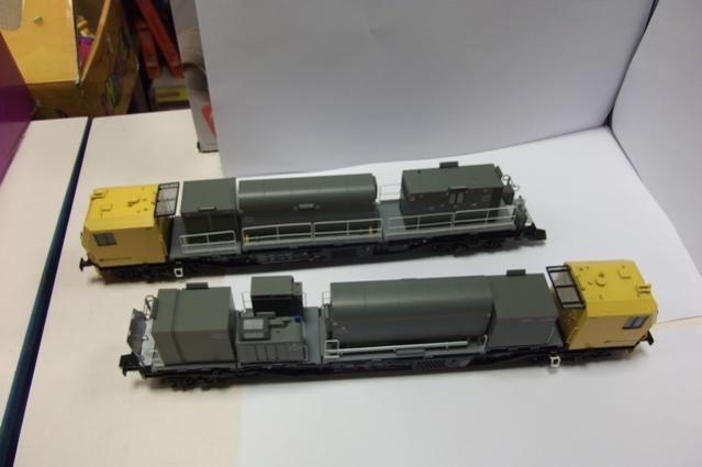 trains 033.jpg
