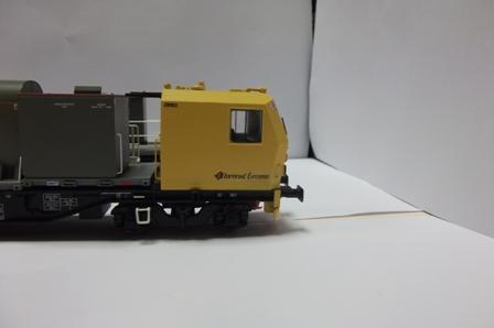 trains 032.jpg