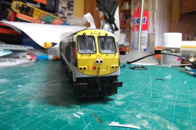 trains 076.jpg