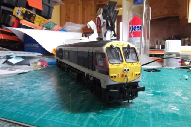 trains 083.jpg