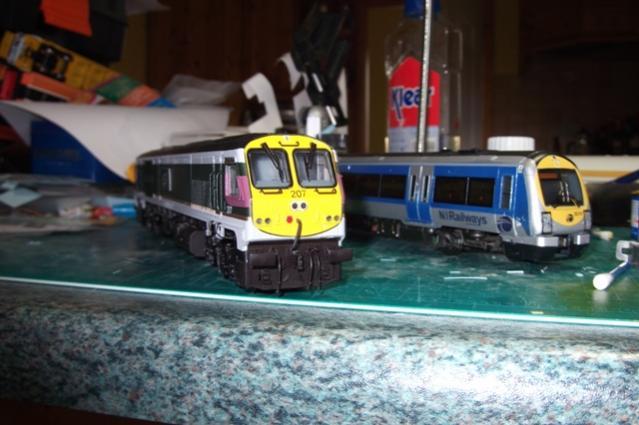trains 094.jpg