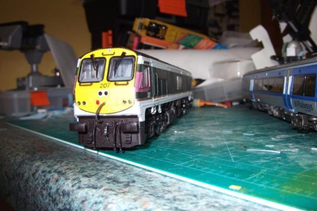 trains 095.jpg