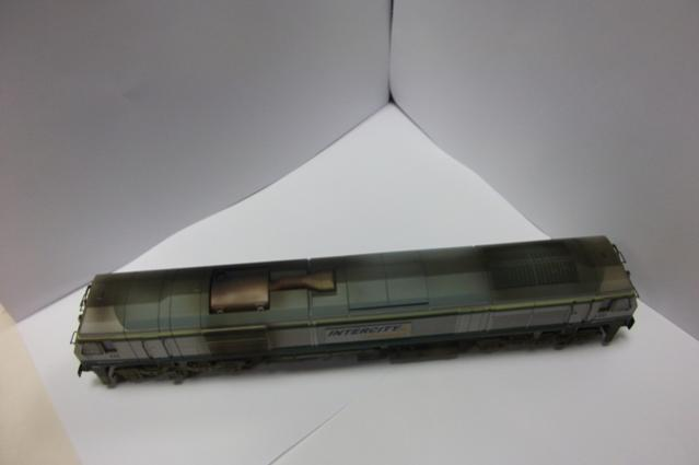 trains 012.jpg