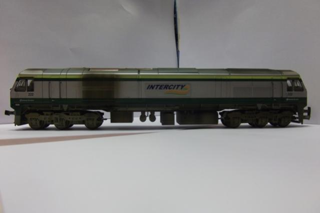 trains 011.jpg