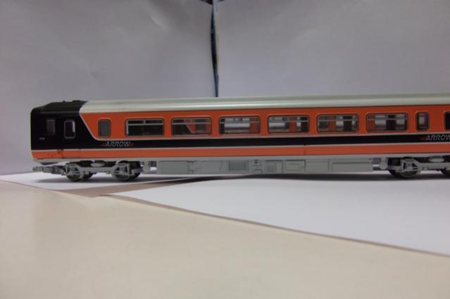 trains 020.jpg