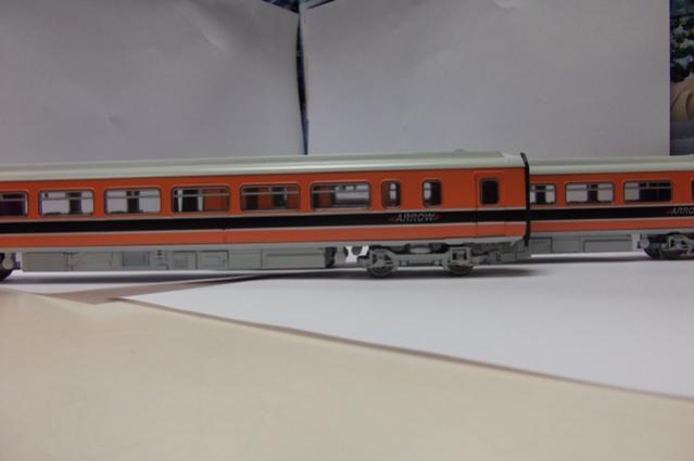 trains 021.jpg