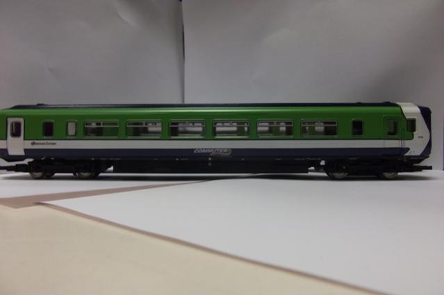 trains 028.jpg