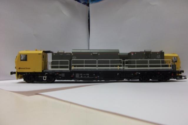trains 030.jpg