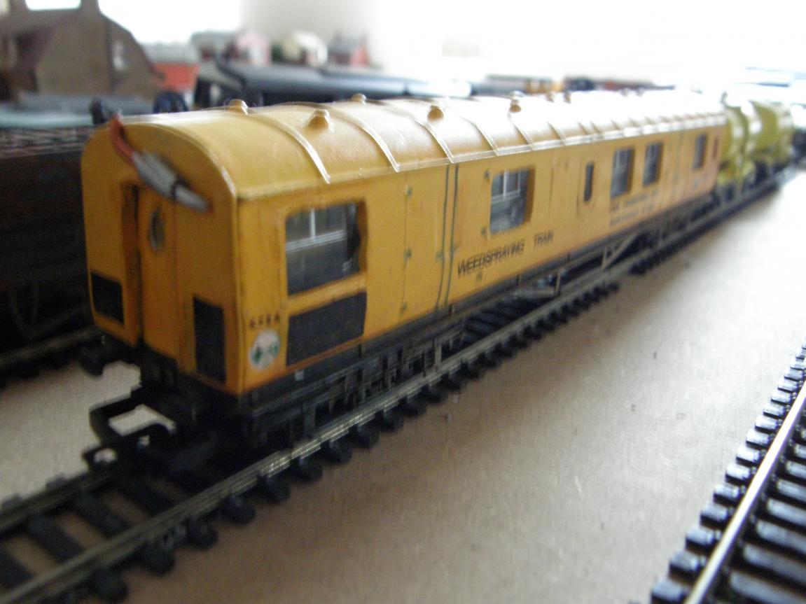 transport 013.jpg
