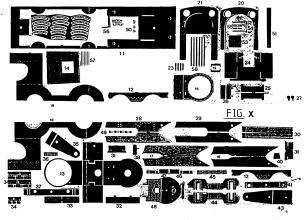 s etch.jpg