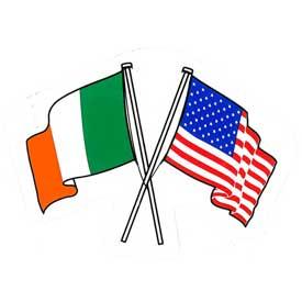AS57-Ireland-Usa-Flag.jpg