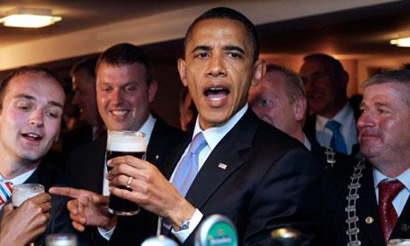 Barack-Obama-drinks-Guinn-007.jpg