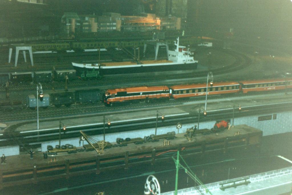 071 Class   Fry Model Railway  D Heath.jpg