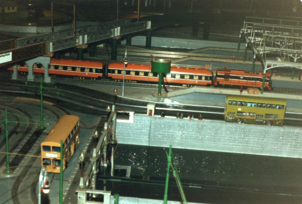 121 Class  Fry Model Railway  D Heath.jpg