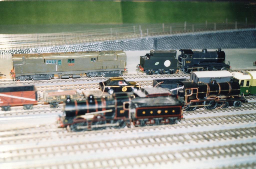 342 Fry Model Railway  D Heath.jpg