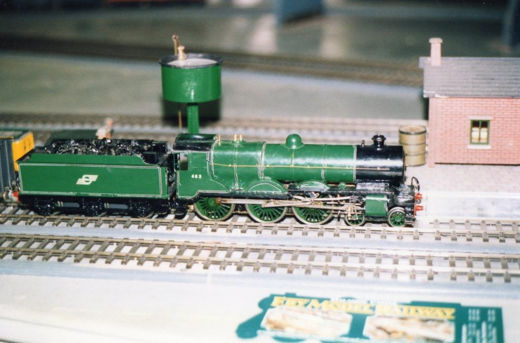 403  Loco  Fry Model Railway  D Heath.jpg