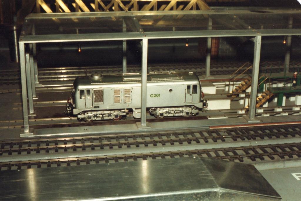 C 201  Fry Model Railway  D Heath.jpg