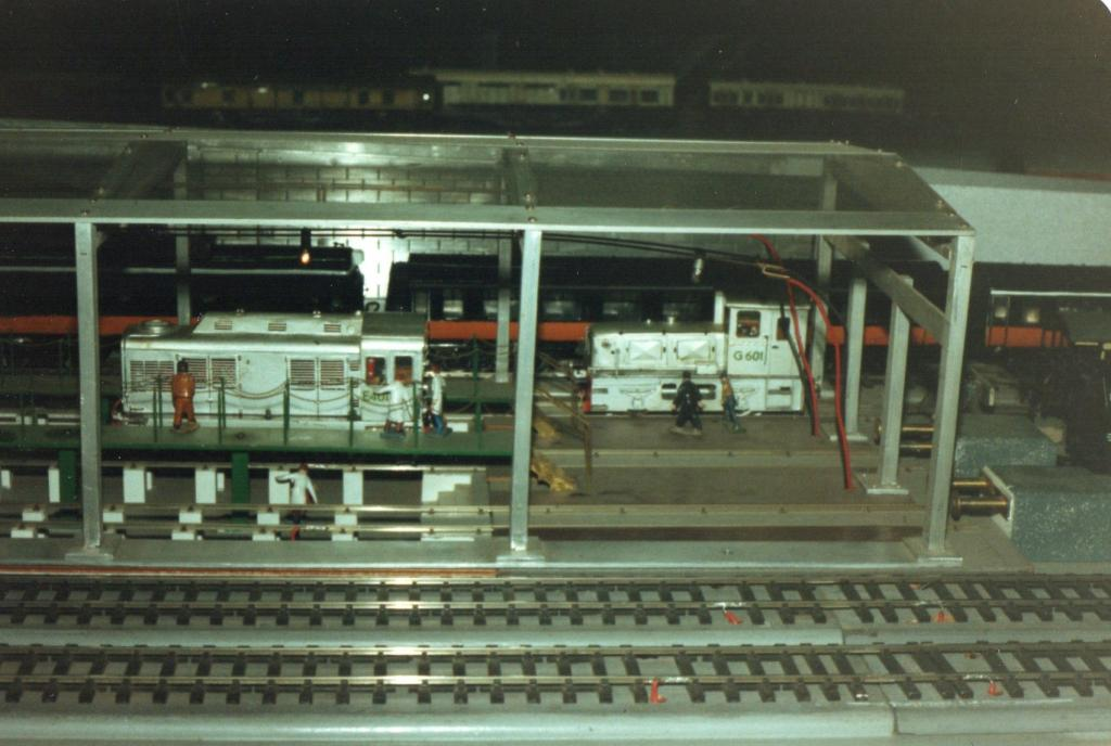 E 401   G 601 Fry Model Railway  D Heath.jpg