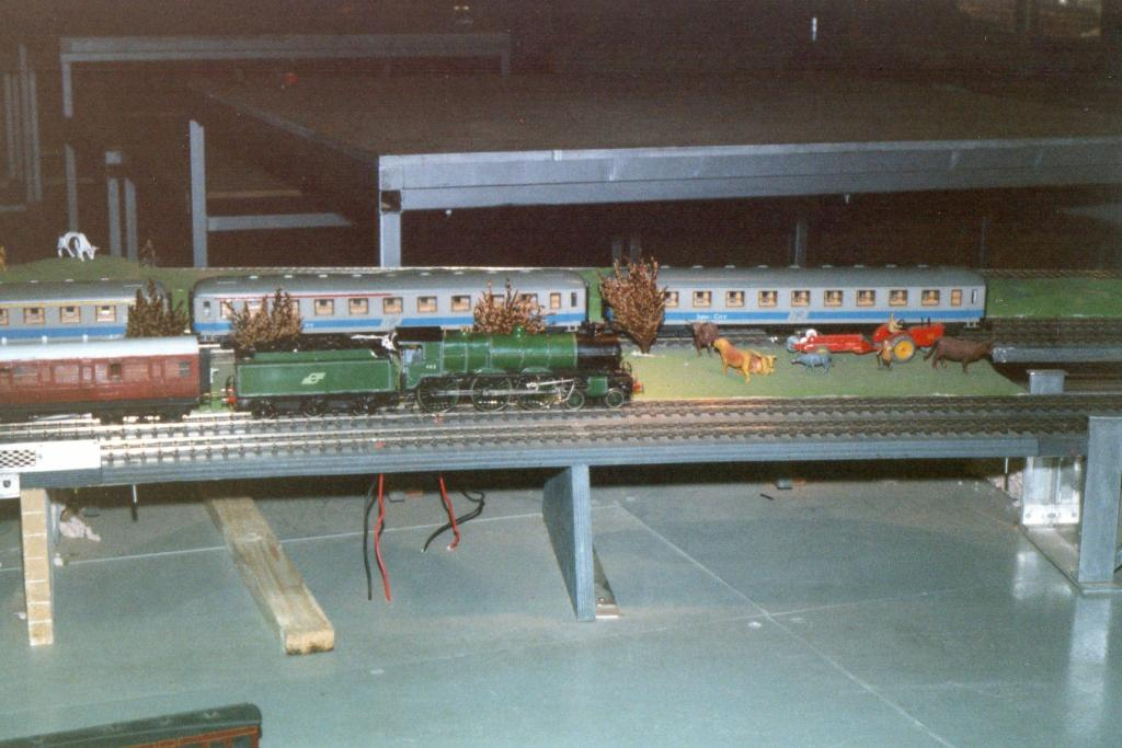 Fry Model Railway  D Heath (2).jpg