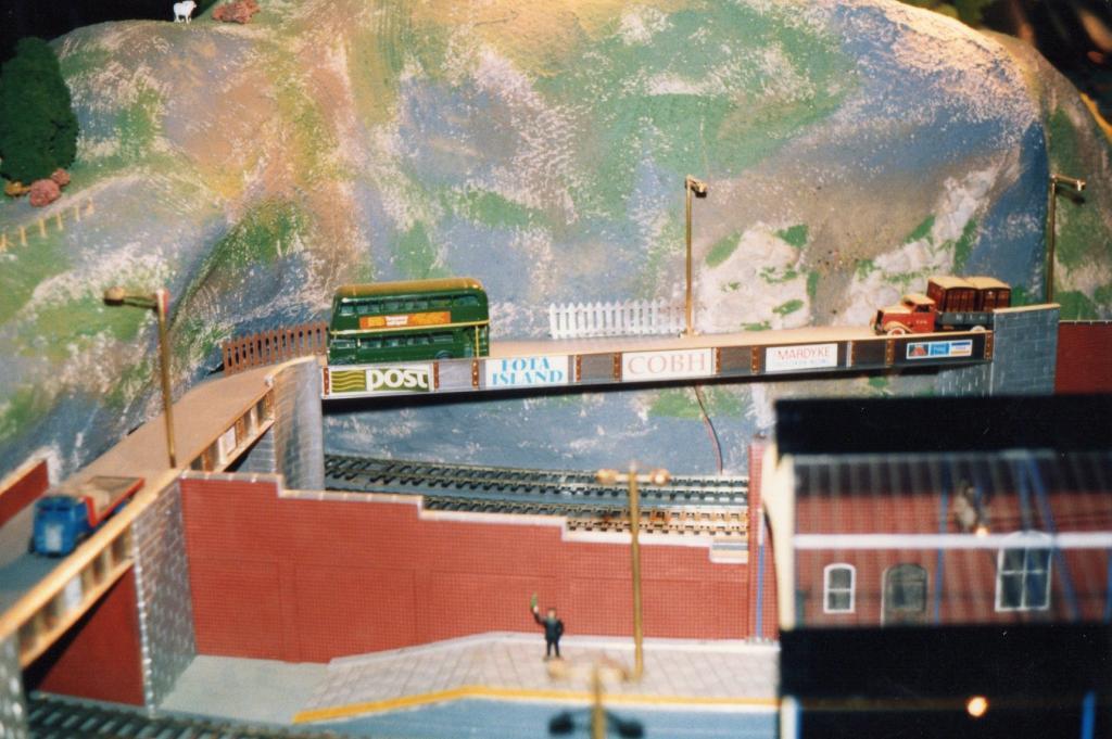 Fry Model Railway  D Heath.jpg
