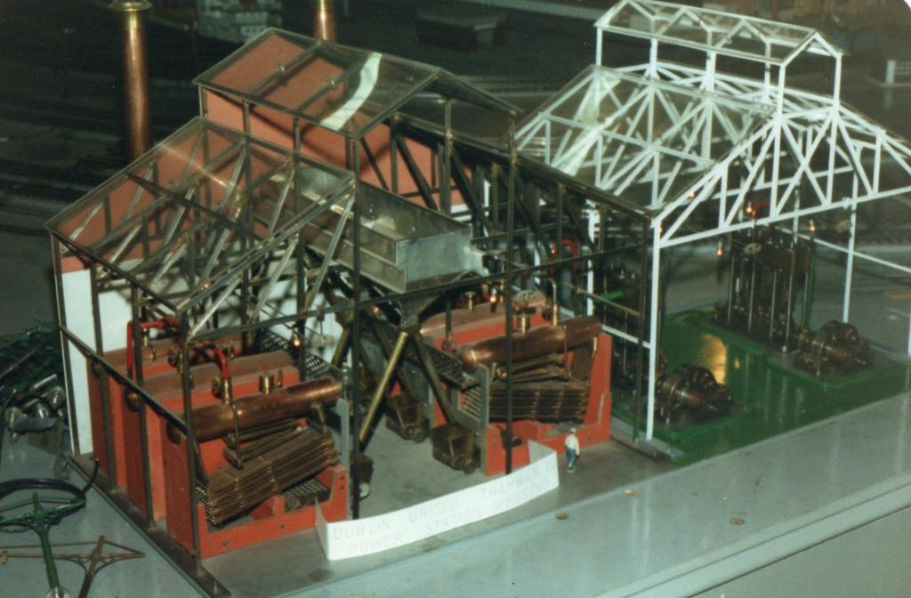 Pumping Unit  Fry Model Railway  D Heath.jpg