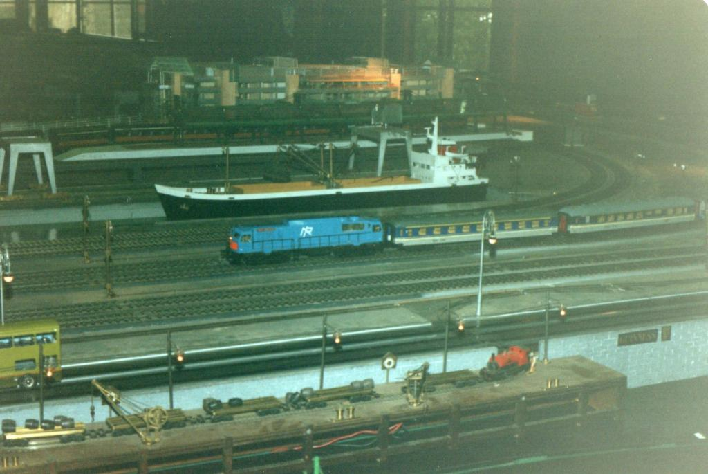 NIR  Class Fry Model Railway  D Heath.jpg