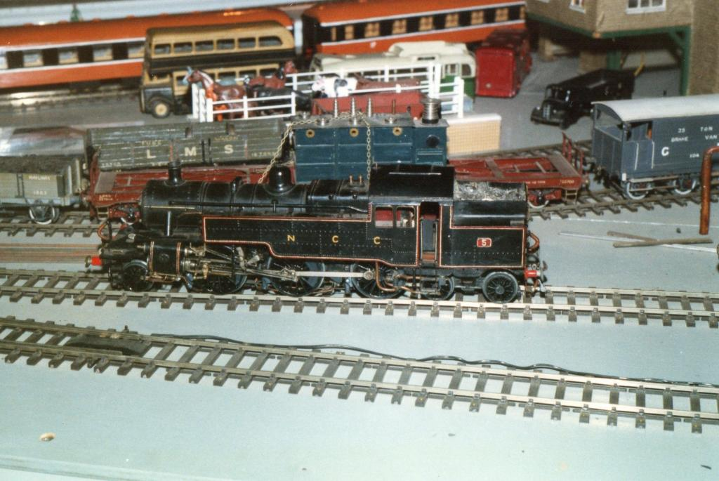 NCC  5  Fry Model Railway  D Heath.jpg