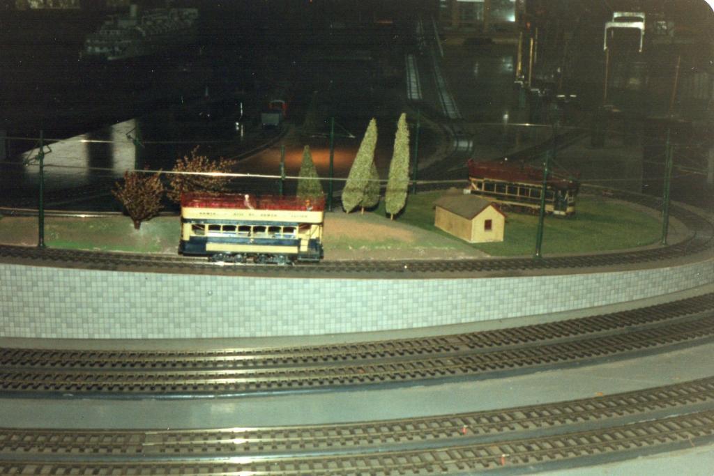 Howth Tram  Fry Model Railway  D Heath.jpg
