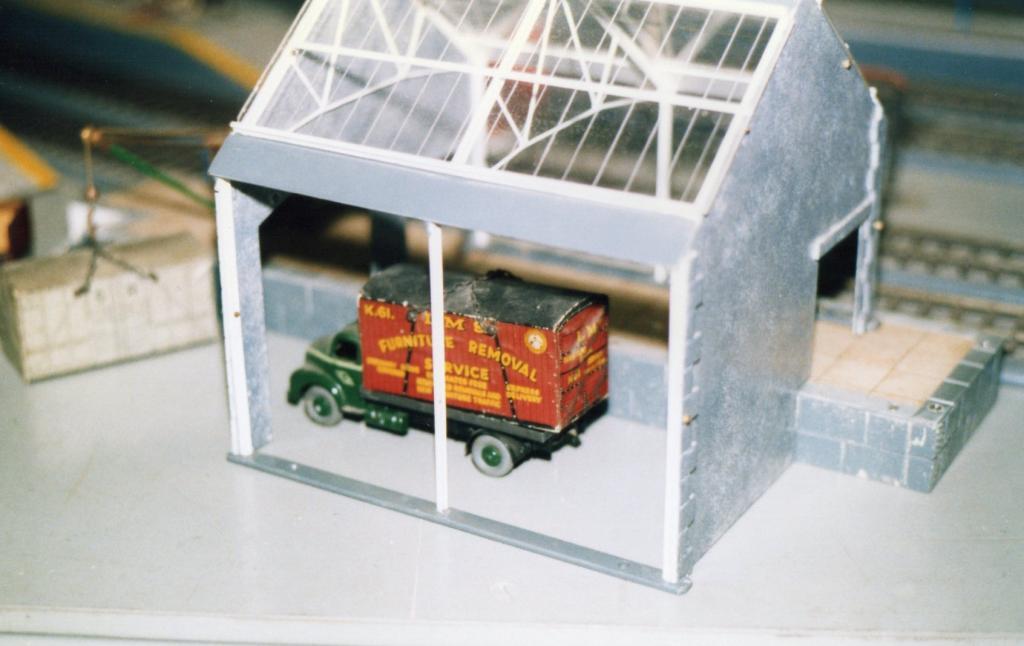 Goods Depot  Fry Model Railway  D Heath.jpg