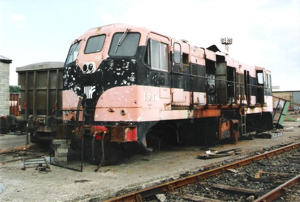 GM 191.jpg