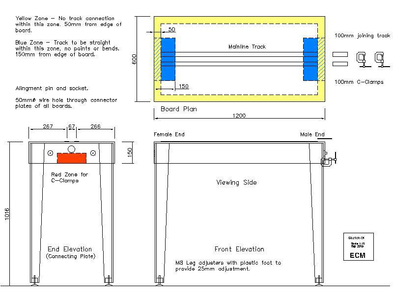 Modular OO Layout-00 Sep 8 2013-A4 Sheet 1.jpg