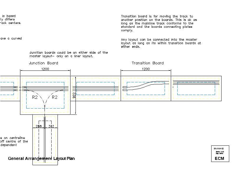Modular OO Layout-00 Sep 8 2013-A4 Sheet 3.jpg
