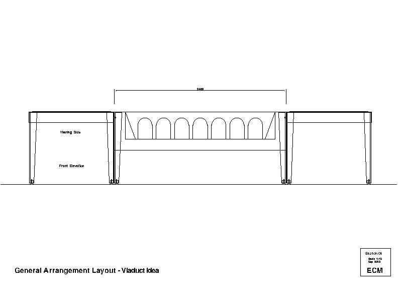Modular OO Layout-00 Sep 8 2013-A4 Sheet 4.jpg