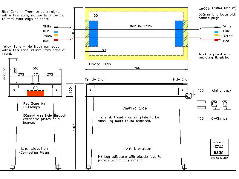 Modular OO Revised Layout-00 Sep 21 2013-A4 Sheet 5.jpg