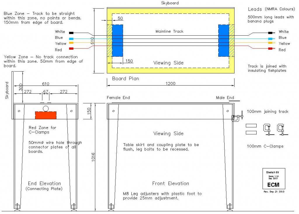 Modular OO Revised Table Layout - Sep 22 2013.jpg