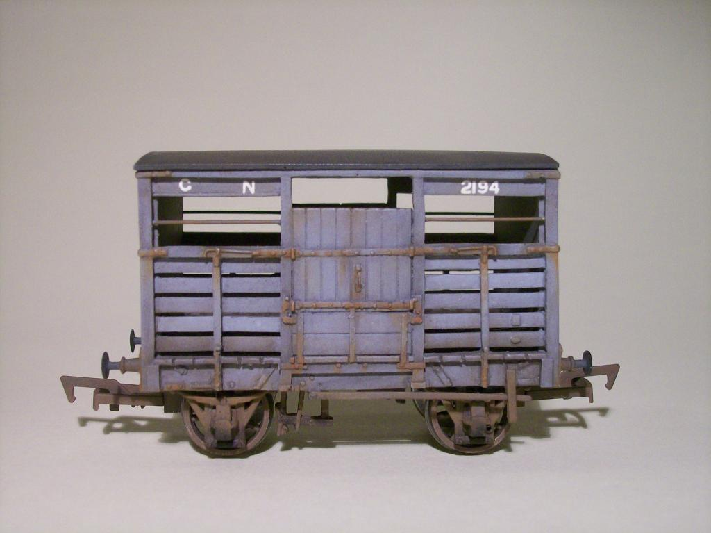 PWCattle Wagon 2..jpg