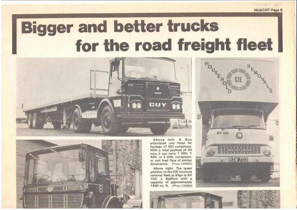 CIÉ Trucks 1a.jpg
