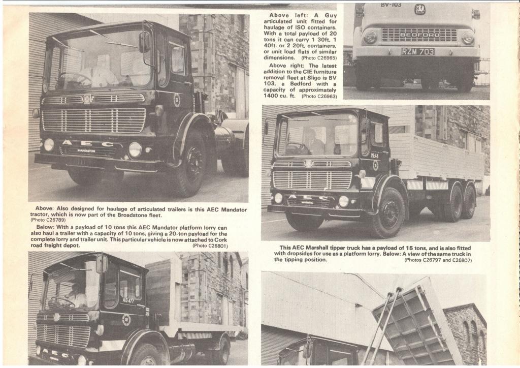 CIÉ Trucks 1b.jpg