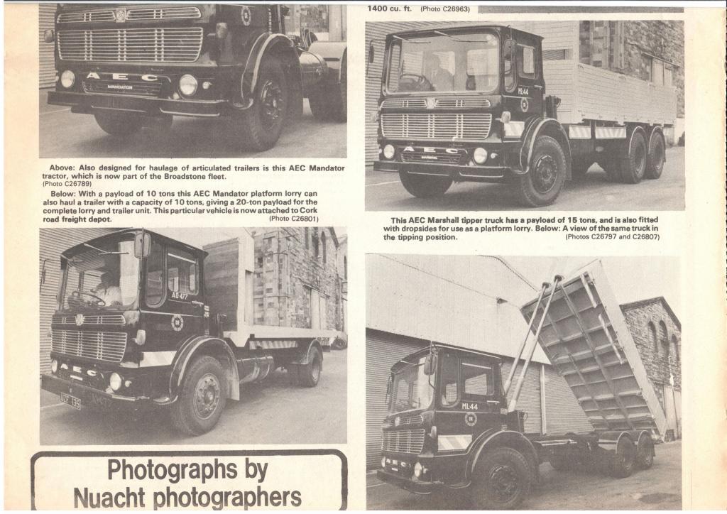 CIÉ Trucks 1c.jpg