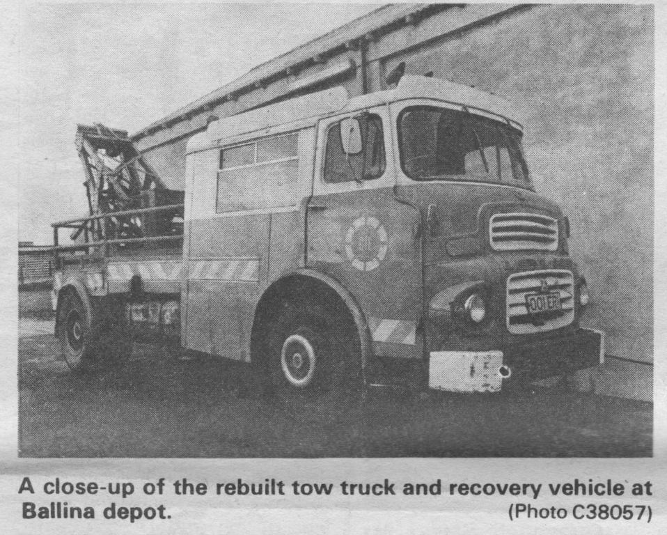CIÉ Trucks 1e.jpg