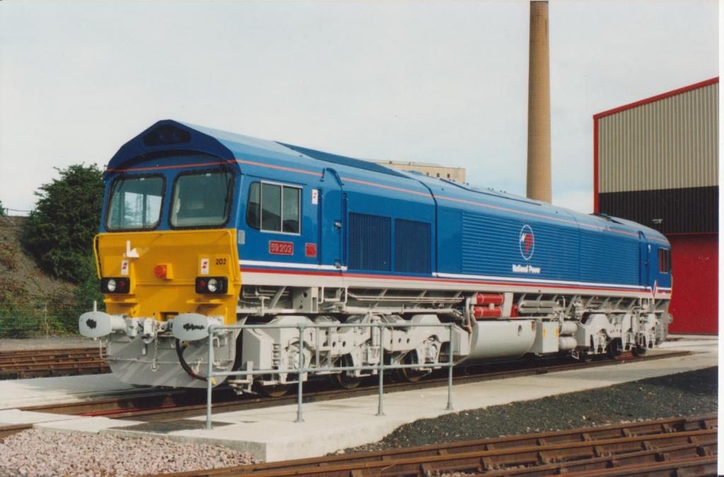 59 202  National Power Ferrybridge D Heath.jpg