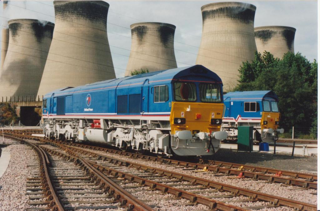59 204  National Power Ferrybridge  D Heath.jpg